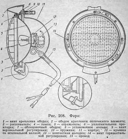 epub Britannica Illustrated Science Library Volume